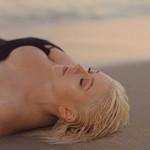 Twice (Cd Single) Christina Aguilera