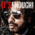 It's Enough (Cd Single) Lenny Kravitz