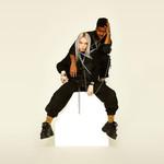 Lovely (With Khalid) (Cd Single) Billie Eilish