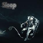 The Sciences Sleep