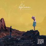 Alien (Featuring Jonas Blue) (Acoustic) (Cd Single) Sabrina Carpenter