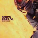 Empress (Cd Single) Snow Patrol