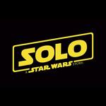 Bso Han Solo: Una Historia De Star Wars (Solo: A Star Wars Story)