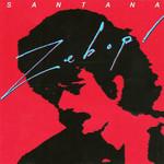 Zebop! Santana