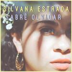 Sabré Olvidar (Cd Single) Silvana Estrada