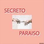 Secreto Paraiso (Cd Single) Emanero