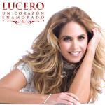 Un Corazon Enamorado (Cd Single) Lucero