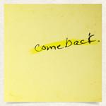 Comeback (Cd Single) Jackie Lee