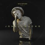 Sincopado, Volumen 2 Jona Camacho