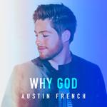 Why God (Cd Single) Austin French