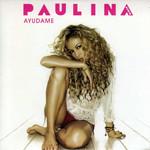 Ayudame (Cd Single) Paulina Rubio