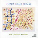 The Swing Of Delight Santana