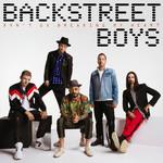 Don't Go Breaking My Heart (Cd Single) Backstreet Boys