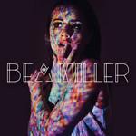 Yes Girl (Cd Single) Bea Miller