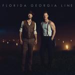 Florida Georgia Line (Cd Single) Florida Georgia Line