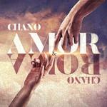 Amor Y Roma (Cd Single) Chano!