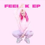 Feel Ok (Ep) Girli