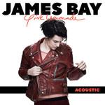 Pink Lemonade (Acoustic) (Cd Single) James Bay