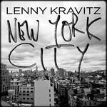 New York City (Cd Single) Lenny Kravitz