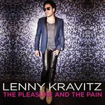 The Pleasure And The Pain (Cd Single) Lenny Kravitz