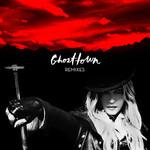 Ghosttown (Remixes) (Ep) Madonna