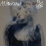 Little Star (Cd Single) Madonna