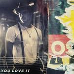 You Love It (Cd Single) Schuster