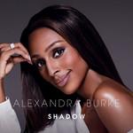 Shadow (Cd Single) Alexandra Burke