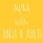 Jungla De Asfalto (Acustica) (Cd Single) Au/ra