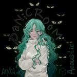 Panic Room (Acoustic) (Cd Single) Au/ra