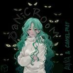 Panic Room (Camelphat Remix) (Cd Single) Au/ra