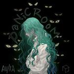 Panic Room (Cd Single) Au/ra