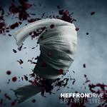 Separate Lives (Cd Single) Heffron Drive