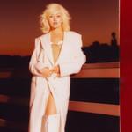 Like I Do (Cd Single) Christina Aguilera