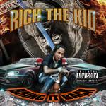 Bring It Back (Cd Single) Rich The Kid