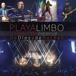 De Dias Y De Noches (Edicion Especial) Playa Limbo