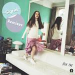 High Five (Remixes) (Cd Single) Sigrid