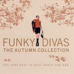 Funky Divas (The Autumn Collection)
