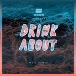 Drink About (Featuring Dagny) (Moti Remix) (Cd Single) Seeb