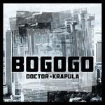 Bogogo (Cd Single) Doctor Krapula