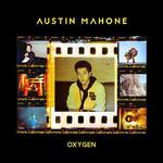 Oxygen (Ep) Austin Mahone