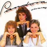 Pandora Otra Vez Pandora