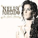 In God's Hands (Cd Single) Nelly Furtado