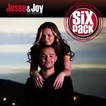 Super 6 (Ep) Jesse & Joy