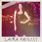 Novo (Ep) Laura Pausini