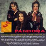 Nuestras Mejores Canciones 17 Super Exitos Volumen II Pandora