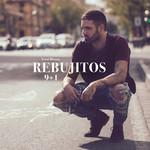 9+1 Los Rebujitos