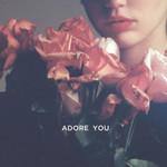 Adore You (Cd Single) Miley Cyrus