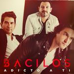 Adicto A Ti (Cd Single) Bacilos
