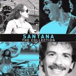 The Collection Santana